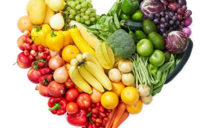 Découvrez le secret de l'alimentation consciente