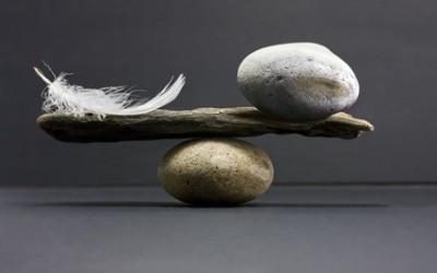 9 conseils infaillibles pour rester ZEN