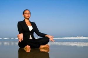 meditation-benefits-for-women