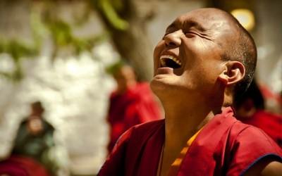 Découvrez quel type de méditation est fait pour vous!