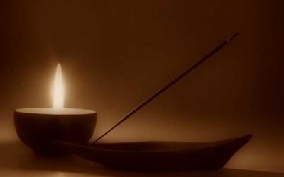 Le rituel, c'est pas sorcier!