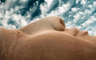 L'Enseignement de Bouddha sur la méditation