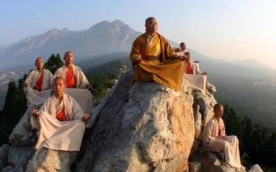 Apprenez à méditer en 7 étapes