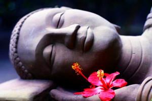 resting-buddha