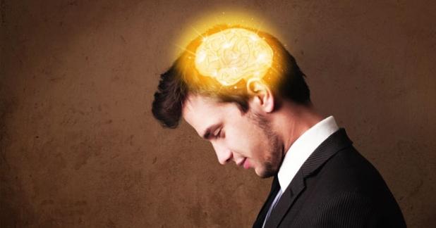 Les neurosciences valident les bienfaits de la méditation