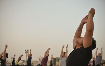 Quel est le type de yoga qui convient à votre personnalité?