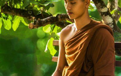 Découvrez huit pratiques de respiration pour conserver votre santé!