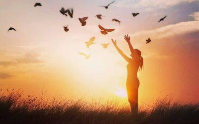 Dix conseils pour vivre de manière authentique