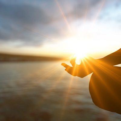 Retraite Vivre dans la sagesse de Bouddha