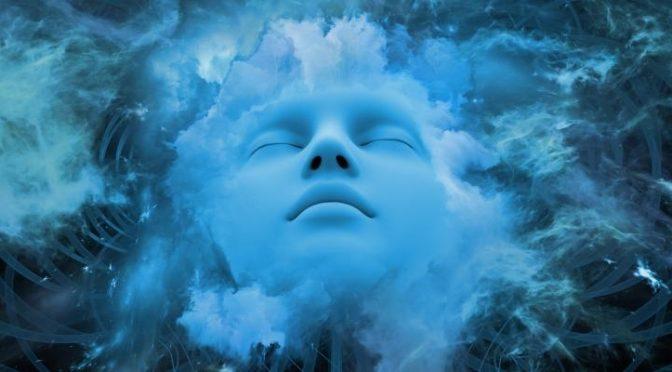 Les trois naissances de l'âme selon C.G. Jung