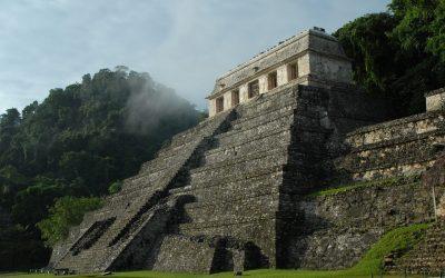 Âme, esprits et sacrifices humains chez les Mayas