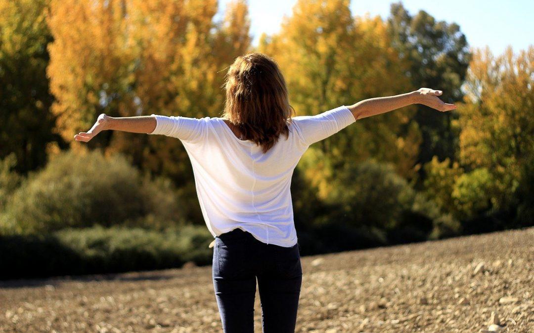5 techniques de respiration pour améliorer vos méditations